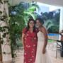 O casamento de Yanellen e Bárbara Duane 11