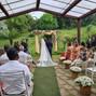 O casamento de Yanellen e Bárbara Duane 12