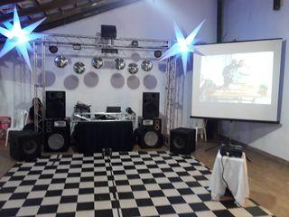 DJ Capuzzo 1