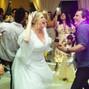 O casamento de Higia e NB Produções 42