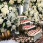 O casamento de Elmar Bonfim De Oliveira e Cerimonial Katia Moreno 9