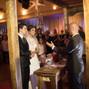 O casamento de Fernando Santos e Marcus Vinícius - Celebrante de Casamentos 20