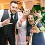 O casamento de Higia e NB Produções 43