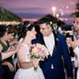 O casamento de Mariana Roveri e Eternity Foto e Vídeo 16