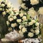 O casamento de Elmar Bonfim De Oliveira e Cerimonial Katia Moreno 10
