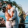 O casamento de Thais Feitosa de Oliveira e MS Buffet & Decoração 12