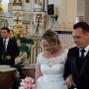 O casamento de Nayara Giulis e Banda Nupcial 2