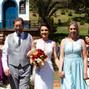 O casamento de Tayná e De Paula Fotografias 46