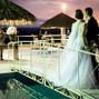 O casamento de Mariana Roveri e Eternity Foto e Vídeo 17