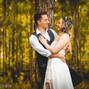 O casamento de Derek Datria Dornelles e Retratte Fotografia 14