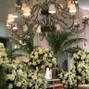 O casamento de Elmar Bonfim De Oliveira e Cerimonial Katia Moreno 11