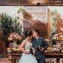 O casamento de Bruna Castelo Dobelin e Dayane Alves Fotografia 16