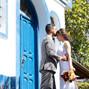 O casamento de Tayná e De Paula Fotografias 47