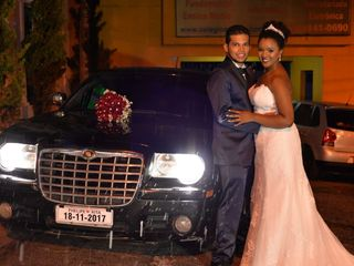 AVCar Casamentos e Eventos 2