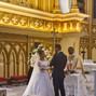 O casamento de Jessica M. e Bárbara Duane 24