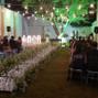 O casamento de Elmar Bonfim De Oliveira e Cerimonial Katia Moreno 12