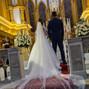O casamento de Jessica M. e Bárbara Duane 25