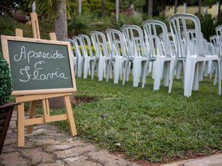 Chácara Recanto Mineiro 3