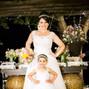 O casamento de Mariana Roveri e Eternity Foto e Vídeo 22