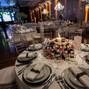 O casamento de Michele Ferreira e Espaço Buffet Ágora 6