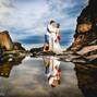 O casamento de Derek Datria Dornelles e Retratte Fotografia 17