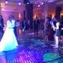 O casamento de Wesley D. e Enzo Eventos 7