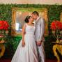 O casamento de Hanna Silva e Imperial Eventos Vieiralves 25