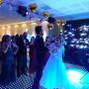 O casamento de Wesley D. e Enzo Eventos 8