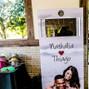 O casamento de Nathália Vieira e Zoommy Cabines de Fotos e Totens 8