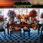 O casamento de Thais Feitosa de Oliveira e MS Buffet & Decoração 18
