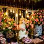 O casamento de Thais Feitosa de Oliveira e MS Buffet & Decoração 19