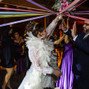 O casamento de Marcela C. e Amazing Fotografia 66