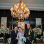 O casamento de Ana C. e Innovare Cerimonial 6
