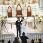 O casamento de Priscilla J. e Memorável Eventos 1