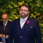 O casamento de Marcela C. e Amazing Fotografia 68