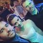 O casamento de Jessica Barbosa Ramos e Vip Produções 19