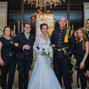 O casamento de Ana C. e Innovare Cerimonial 7