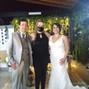 O casamento de Marina C. e Cerimonial Viva 3