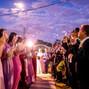 O casamento de Andreia Soares e Thiago Brasilino Fotografia 16