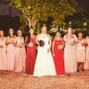 O casamento de Andreia Soares e Thiago Brasilino Fotografia 17