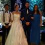 O casamento de Rodolfo Carvalho e Chácara Fênix 6