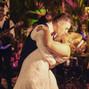 O casamento de Andreia Soares e Thiago Brasilino Fotografia 18