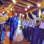 O casamento de Rodolfo Carvalho e Chácara Fênix 7