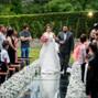 O casamento de Camila Prodossimo e Espaço Namata 11