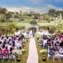 O casamento de Andreia Soares e Thiago Brasilino Fotografia 19