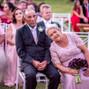 O casamento de Andreia Soares e Thiago Brasilino Fotografia 20