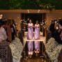 O casamento de Marcela C. e Amazing Fotografia 73