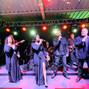 O casamento de Letícia V. e Banda Medley 11