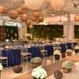 O casamento de Jennifer De Carvalho Soares e Cf Buffet 10