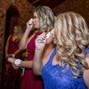 O casamento de Carla F. e Roney Rufino Fotografia 115